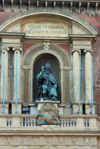 Kerstreis Italie (11)