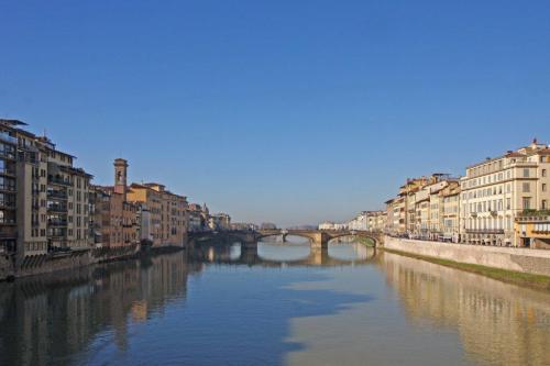 Kerstreis Italie (12)