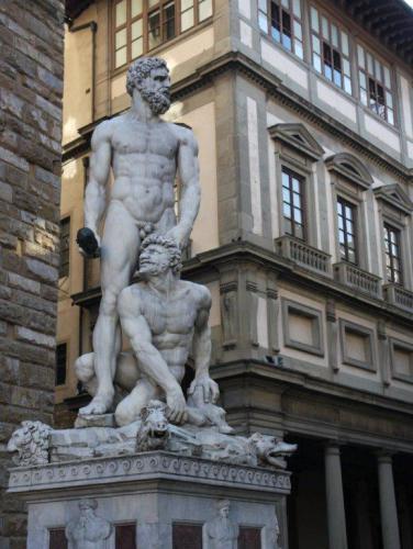 Kerstreis Italie (15)