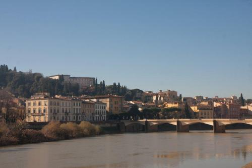 Kerstreis Italie (20)