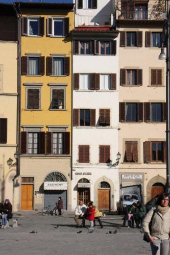Kerstreis Italie (21)