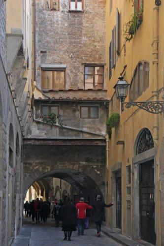 Kerstreis Italie (22)