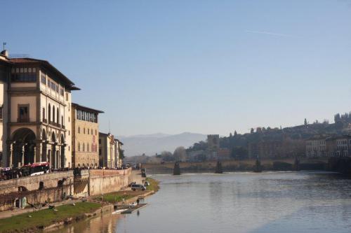Kerstreis Italie (23)