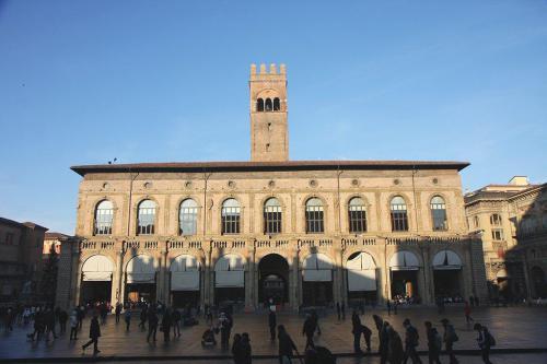 Kerstreis Italie (27)