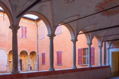Kerstreis Italie (35)