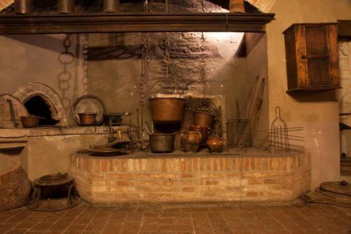 Kerstreis Italie (36)