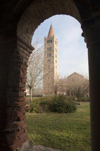 Kerstreis Italie (4)