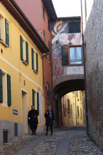Kerstreis Italie (40)