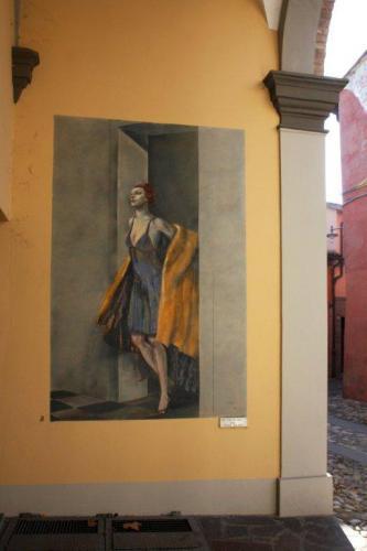 Kerstreis Italie (41)