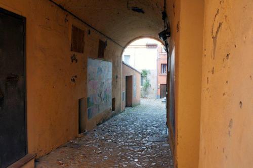 Kerstreis Italie (44)