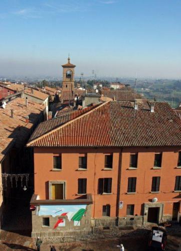 Kerstreis Italie (5)
