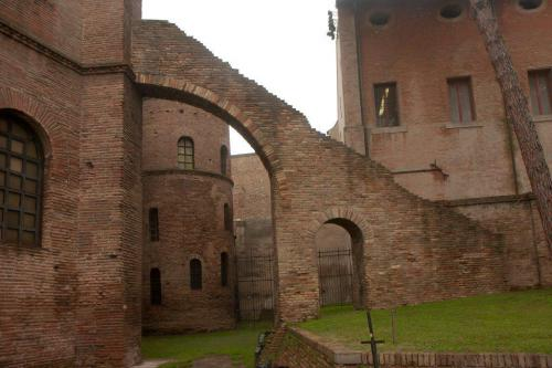 Kerstreis Italie (52)