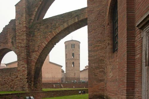Kerstreis Italie (53)