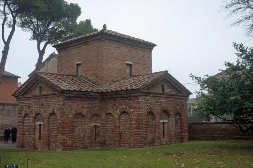 Kerstreis Italie (56)