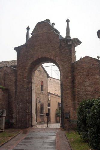 Kerstreis Italie (57)