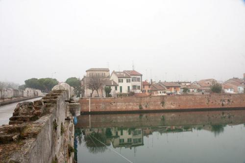 Kerstreis Italie (60)
