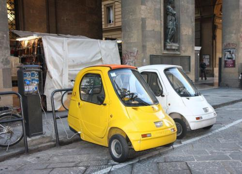 Kerstreis Italie (9)