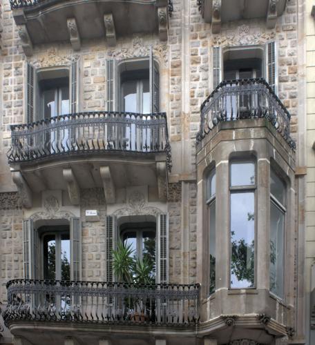 barcelona36