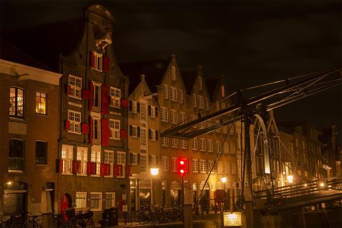 Mieke Dordrecht3 (1)