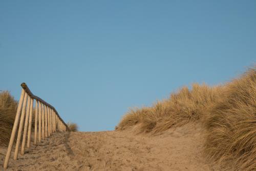 Mieke Maasvlakte (2)
