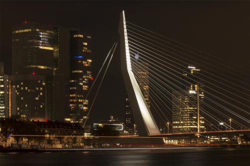 Mieke Rotterdam (2)