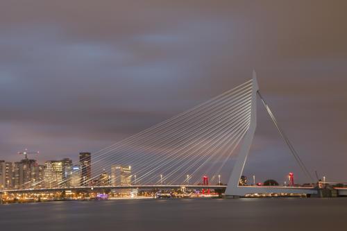 Mieke Rotterdam (4)